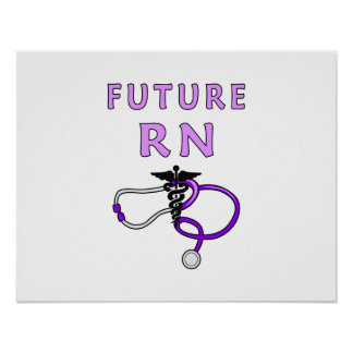 Future RN Posters