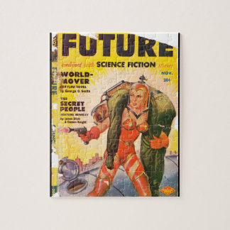 Future (series 2) v01 n04 (1950-11.Columbia)_Pulp Jigsaw Puzzles