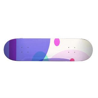 Future Skateboard