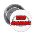Future Sonographer Badges