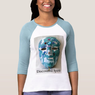 Future T T Shirt