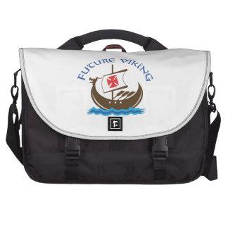 FUTURE VIKING BAGS FOR LAPTOP