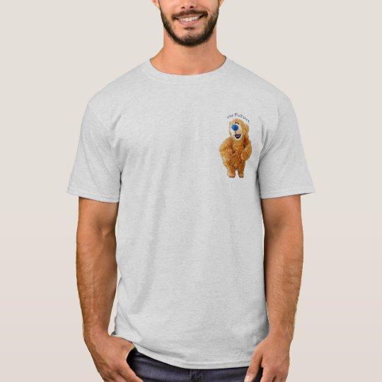futurebear T-Shirt
