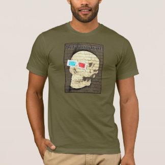 Future's So Bright T-Shirt