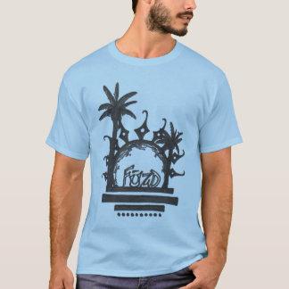 FUZD Palm T-Shirt
