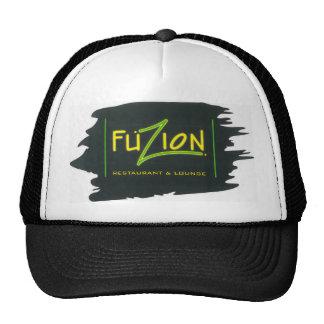 FUZION RESTAURANT HAT