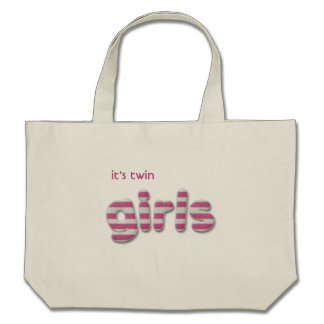 fuzzy girls tote bags