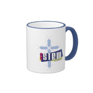 FVL STEM Academy Mug