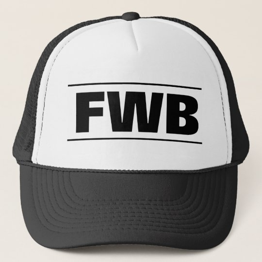 Meaning in text Fwb