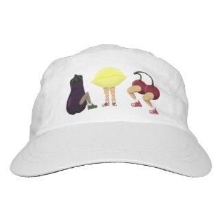 FWL Hat