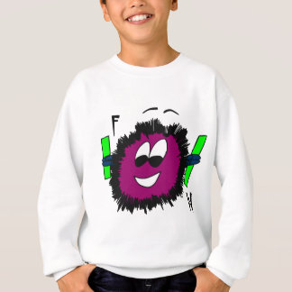 FWLogo-final-color-Zazzle Sweatshirt