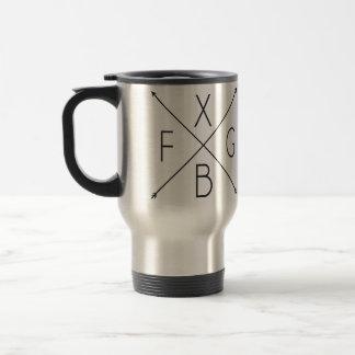FXBG Travel Mug