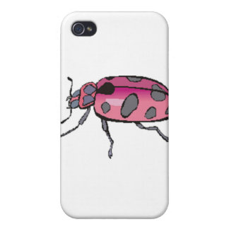 G1300947 CASE FOR THE iPhone 4