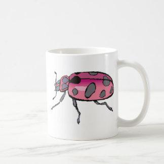 G1300947 COFFEE MUG