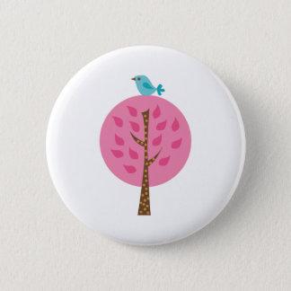 g13 6 cm round badge