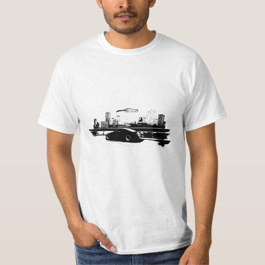 G35 Coupe T-Shirt