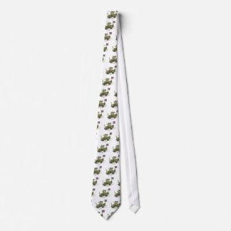 G503 tie