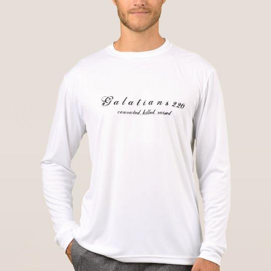 G a l a t i a n s 220 T-Shirt
