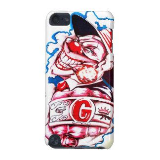 G iPod TOUCH 5G COVERS