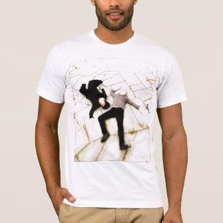 G.D. Lucid (1) Mens American Apparel T-Shirt (Fitt
