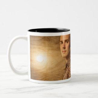 G.D. Lucid (1) Mug (15 oz)
