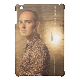 G.D. Lucid (2) iPad Case