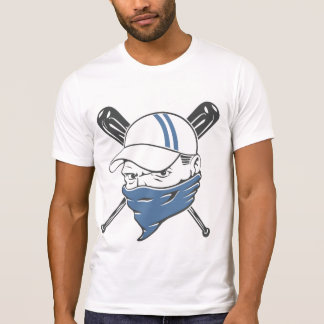 G is for Gang T-Shirt