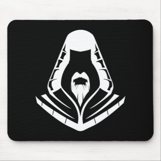 G-Man Mouse Pad