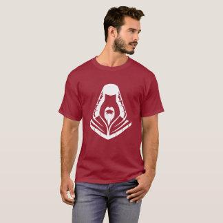 G-Man T-Shirt