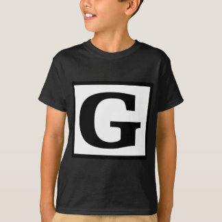 G Rated Tees