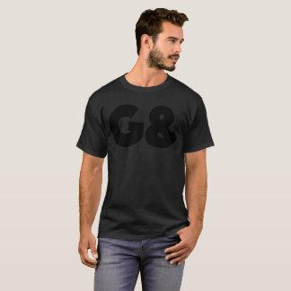 G&T shirt