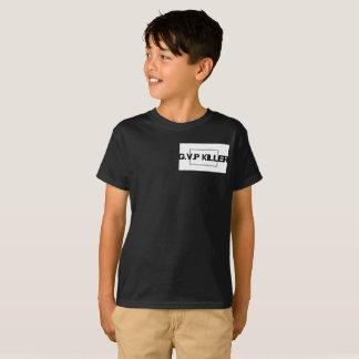 G.V.P Merch T-Shirt