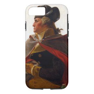 G Washington Case-Mate Tough iPhone 7 Case