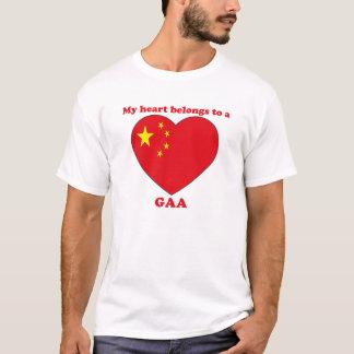 Gaa T-Shirt