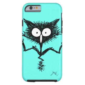 GabiGabi Boo! Tough iPhone 6 Case