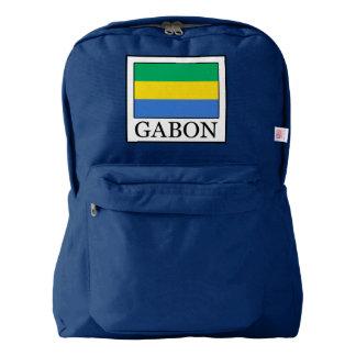 Gabon Backpack