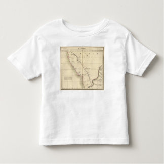 Gabon, Congo 38 Toddler T-Shirt