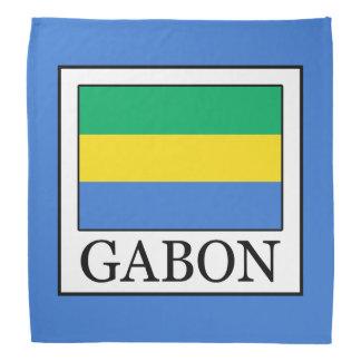 Gabon Kerchief
