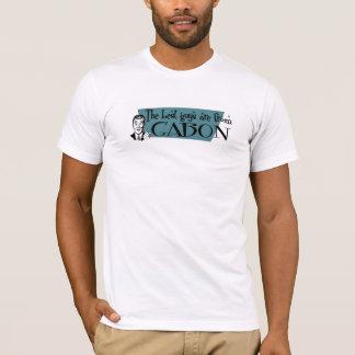 GABON T-Shirt