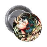 Gabriel Closeup Dusk Buttons