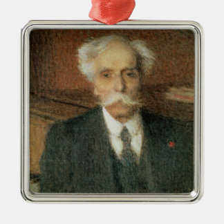 Gabriel Faure Christmas Ornament