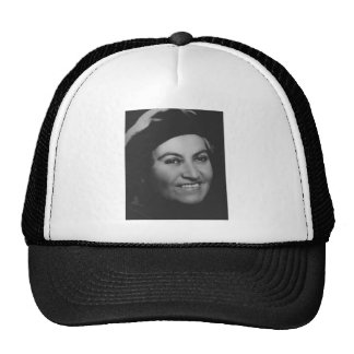 Gabriella Mistral Love Quote Clothes & Gifts Hat