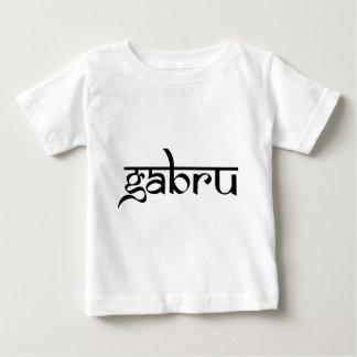 gabru baby T-Shirt