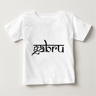gabru tshirts