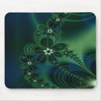 gaelic chains 2 mouse mats