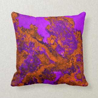 Gaga Throw Cushion