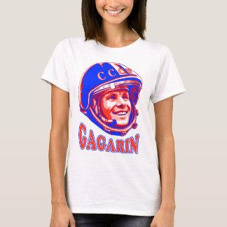 Gagarin Юрий Гагарин T-Shirt