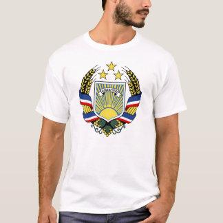 Gagauzia, Moldova T-Shirt