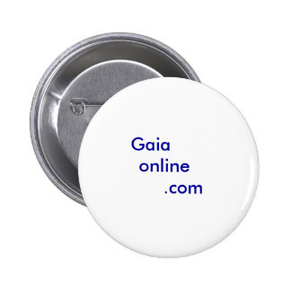 Gaia     online            .com buttons