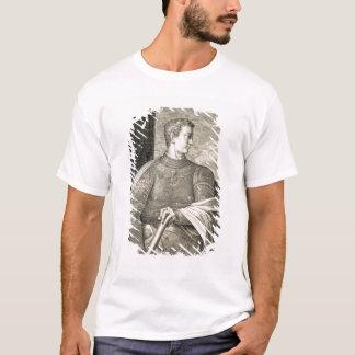 Gaius Caesar 'Caligula' (12-41 AD) Emperor of Rome T-Shirt